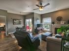 Appartement en copropriété for  sales at Best of Show in Canyon Creek 2 BR with Garage 900 Bitner Rd #G33   Park City, Utah 84098 États-Unis