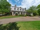 独户住宅 for  sales at Spectacular Athens Georgia Estate 103 Post Oak Trail Athens, 乔治亚州 30606 美国