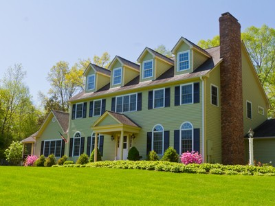 Single Family Home for sales at Big Views on the Cobble 174 Cobble Road   Kent, Connecticut 06757 United States