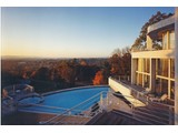 Single Family Home for sales at Sky View 5 Sky Drive New City, New York 10956 United States