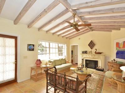 Moradia for sales at 2621 Castilla Isle   Fort Lauderdale, Florida 33301 Estados Unidos