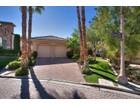 Maison unifamiliale for sales at 30 Caminito Amore   Henderson, Nevada 89011 États-Unis