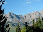 Land for sales at 115 Snowfield Drive  Telluride, Colorado 81435 United States