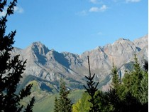 Terreno for sales at 115 Snowfield Drive    Telluride, Colorado 81435 Estados Unidos