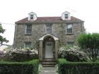 集合住宅 for sales at 553 Westfield Avenue  Bridgeport, コネチカット 06606 アメリカ合衆国