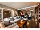 共管式独立产权公寓 for  sales at Place Mount Royal condominium 1001 Place Mount-Royal, apt. 905   Montreal, 魁北克省 H3A1P2 加拿大