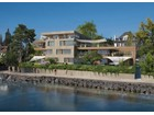 Wohnung for  sales at Les Voiles du Léman - Luxury apartments waterfront  Pully, Waadt 1009 Schweiz