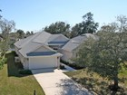 Single Family Home for sales at Waters Edge 113 Waters Edge Dr. North Ponte Vedra Beach, Florida 32082 United States