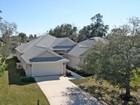 Maison unifamiliale for  sales at Waters Edge 113 Waters Edge Dr. North Ponte Vedra Beach, Florida 32082 États-Unis