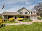 Nhà ở một gia đình for  sales at 8 Hill Court, Oceanport  Oceanport, New Jersey 07757 Hoa Kỳ
