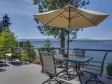 Single Family Home for sales at Scenic Drive 30038 Scenic Drive NE Poulsbo, Washington 98370 United States