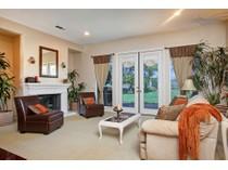独户住宅 for sales at 1718 Victoria    San Marcos, 加利福尼亚州 92069 美国