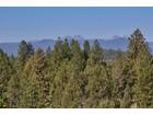 Terreno for sales at Magnificent Home Site 4042 NW Northcliff  Bend, Oregon 97701 Stati Uniti
