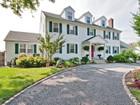 独户住宅 for  sales at 44 Seneca Place, Oceanport  Oceanport, 新泽西州 07757 美国
