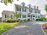 Single Family Home for sales at 44 Seneca Place, Oceanport  Oceanport, New Jersey 07757 United States