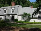 Nhà ở một gia đình for sales at Sylvan Rd 74 Sylvan Rd  Madison, Connecticut 06443 Hoa Kỳ