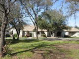 Farm / Ranch / Plantation for sales at 24521 N McIntire  Clements, California 95227 United States