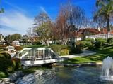 Maison unifamiliale for sales at 2232 Wales  Cardiff, Californie 92007 États-Unis
