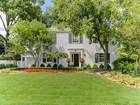 Casa Unifamiliar for sales at 1850 Tewksbury Road    Upper Arlington, Ohio 43221 Estados Unidos
