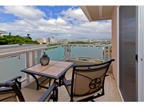 Single Family Home for sales at Brand New Construction Luxury Home 134 Prospect Street   Honolulu, Hawaii 96813 United States