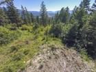 Terreno for sales at Lot With Panoramic Views Nhn Wolftail Pines Road Whitefish, Montana 59937 Estados Unidos