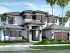 Vivienda unifamiliar for sales at 3173 Blue Cypress 3173 Blue Cypress Lane Wellington, Florida 33414 Estados Unidos