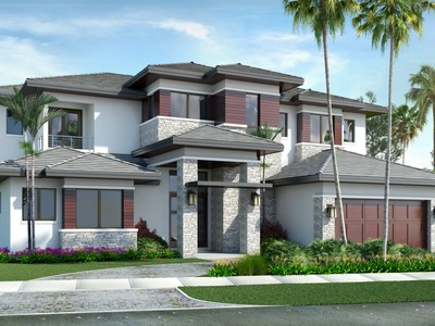 Moradia for sales at 3173 Blue Cypress 3173 Blue Cypress Lane  Wellington, Florida 33414 Estados Unidos