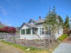 Vivienda unifamiliar for sales at Beach Bungalow 222 N 2nd St. Manzanita, Oregon 97130 Estados Unidos
