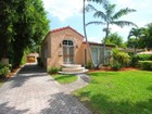 Einfamilienhaus for sales at 705 Majorca Ave   Coral Gables, Florida 33134 Vereinigte Staaten