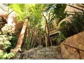 Single Family Home for sales at Casa de los Sueños  San Miguel De Allende,  37700 Mexico