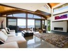 Casa Unifamiliar for  sales at One of a Kind Seaside Home 14921 Buena Vista White Rock, British Columbia V4B 1X5 Canadá