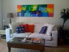 多棟聯建住宅 for sales at Las Rocas TH  Malmok, Aruba 21000 阿魯巴島