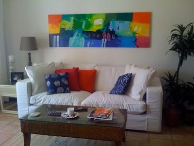 Villetta a schiera for sales at Las Rocas TH  Malmok, Aruba 21000 Aruba