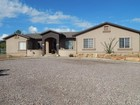 Single Family Home for sales at Beautiful Four Bedroom 1380 S Rainbow Drive Cottonwood, Arizona 86326 United States
