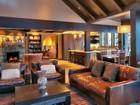 Casa Unifamiliar for sales at 249 Granite Chief Road  Olympic Valley, California 96146 Estados Unidos