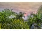 Villa for sales at 1178 Mariposa Road  Carlsbad, California 92011 Stati Uniti