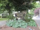 Condomínio for sales at Bellevue Square 421 Bellevue Avenue 1C Newport, Rhode Island 02840 Estados Unidos