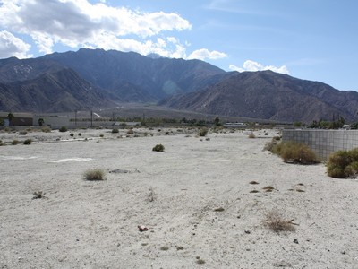 Land for sales at 27 Vista Agave  Palm Springs, Kalifornien 92262 Vereinigte Staaten
