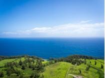 Land for sales at Haina Pali Kai Estates Haina Pali Kai Estates Lot 5   Honokaa, Hawaii 96727 Vereinigte Staaten