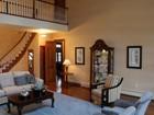 獨棟家庭住宅 for  sales at 7364 Lake Bluff 19.4 Road    Gladstone, 密歇根州 49837 美國