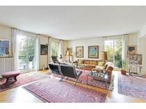 Apartman Dairesi for sales at Apartment - Henri Martin avenue Henri Martin   Paris, Paris 75116 Fransa