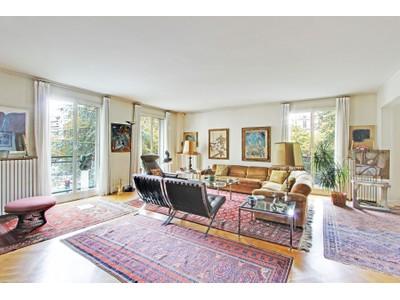 アパート for sales at Apartment - Henri Martin avenue Henri Martin Paris, パリ 75116 フランス