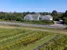 一戸建て for sales at AMAZING LOCATION! 22 Bartlett Farm Road  Nantucket, マサチューセッツ 02554 アメリカ合衆国