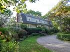 Casa para uma família for  sales at 411 Pulpit Rock Road  Cape Elizabeth, Maine 04107 Estados Unidos