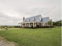Casa Unifamiliar for sales at 6020 Lofton Road    Lascassas, Tennessee 37085 Estados Unidos