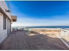 Apartamento for  sales at Penthouse panoramic sea Tel Aviv, Israel Israel