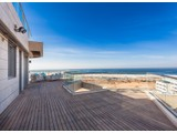 Apartment for sales at Penthouse panoramic sea Tel Aviv, Israel Israel