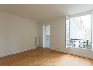 Additional photo for property listing at Washington PT  Paris, Paris 75008 Fransa