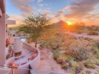 Maison unifamiliale for  sales at Mountain Skyline 10240 E Palo Brea DR   Scottsdale, Arizona 85262 États-Unis