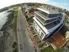 Duplex for  sales at Luxury Waterfront Penthouse in Montevideo Rambla Republica de Mexico Punta Gorda Montevideo, Montevideo 11500 Uruguai